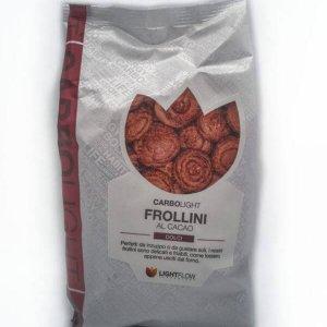 Frollini_Mandorle