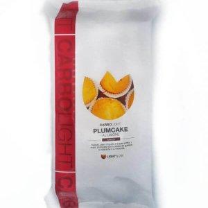 Plumcake_Limone